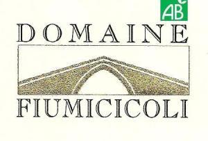 DOMAINE-FIUMICICOLI_1_reference