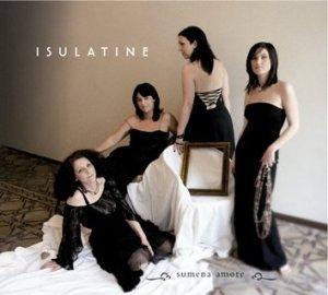 isulatine2
