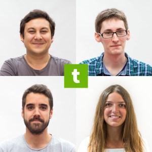 trekker-team
