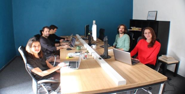 bastia coworking