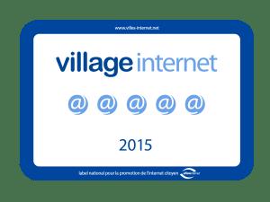 village-5-2015-01