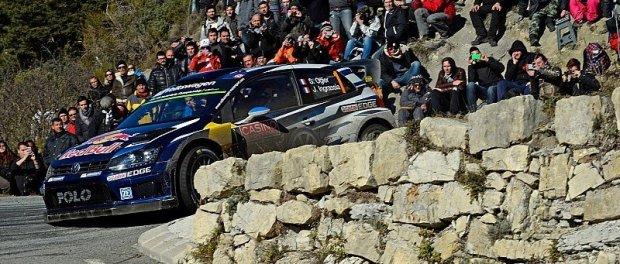 wrc-rallye-monte-carlo-2015-s-bastien-ogier-and-julien-ingrassia-volkswagen-polo-wrc-volks