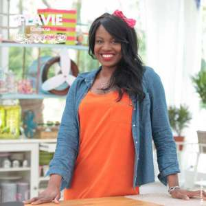 flavie-en-interview-sur-meltyfood
