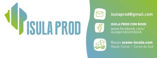 isula prod