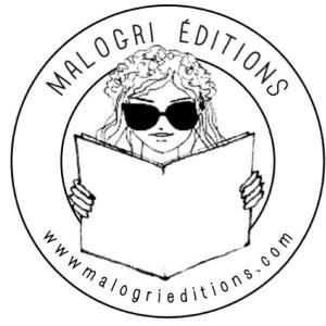 malogri édition