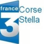 france 3 via stella