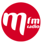 MFM RADIO