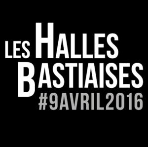 logo Hall Bastiaise