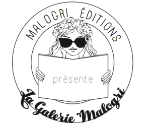 logo Malogri