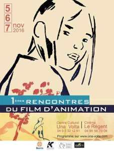 affiche-film-animation-bastia