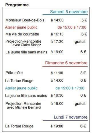 programme-festival-animation-bastia