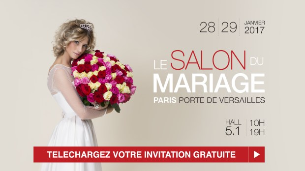 art'lum évent salon mariage