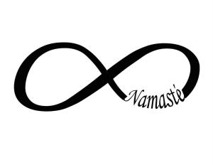 logo namaste association