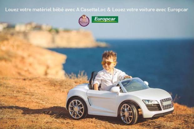 europcar et a casettaloc