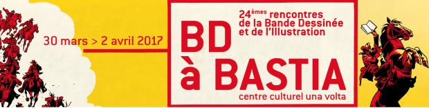 BD Bastia