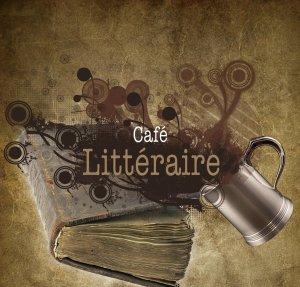 café littéraire corse