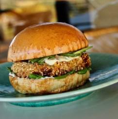 burger guest porto-vecchio
