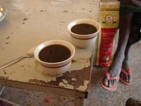 café 366