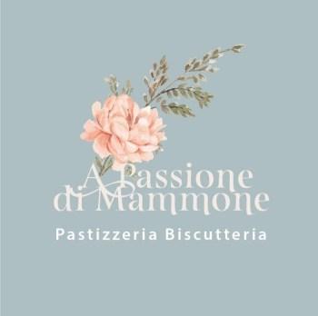 A passione di mammone logo