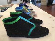 Fabbrica design laine corse