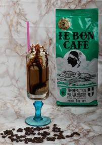 café des platanes ile rousse 3