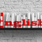 Les 500 Mots Anglais Les Plus Utilisés avec Paris Translate ✓ Les Mots Clefs ✓ Petite histoire anecdotique de la langue anglaise ✓