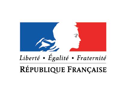 DES TEXTES DIFFICILES REFORMULÉS SIMPLEMENT AFIN DE GARANTIR LE DROIT À L'INFORMATION