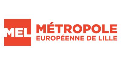 MEL - Partenaire Maker Faire Paris 2018