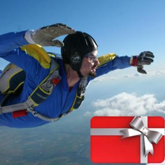Pac cadeau
