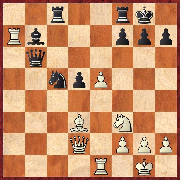 Gelfand - Wang