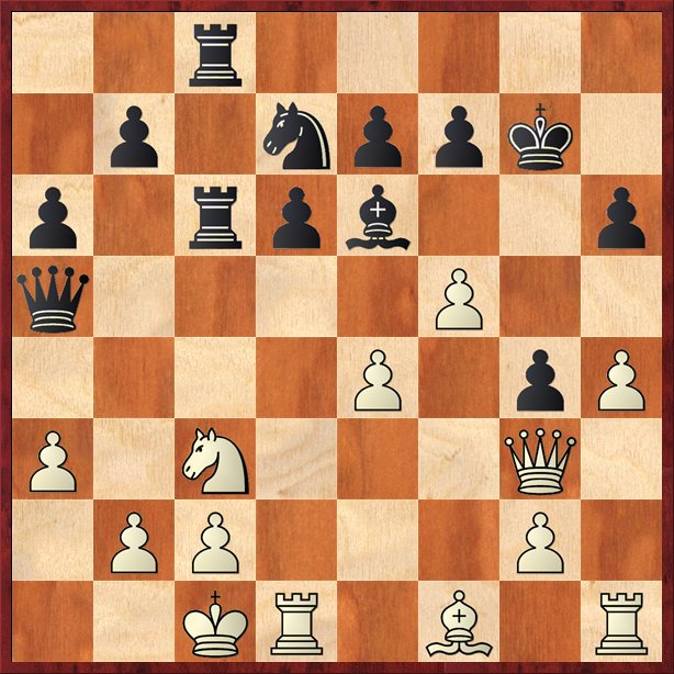 Naka - Gelfand1