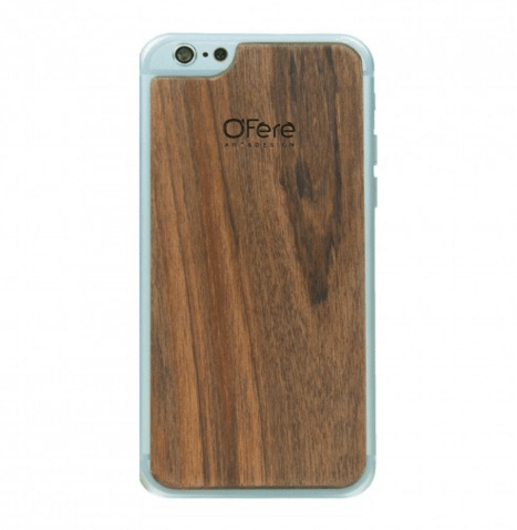 http://www.daandi.com/high-tech/1171-coque-artback-iphone-6-en-bois-o-fere.html