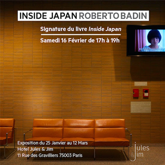 Paris24seven Inside Japan.jpg