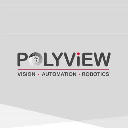 Polyview