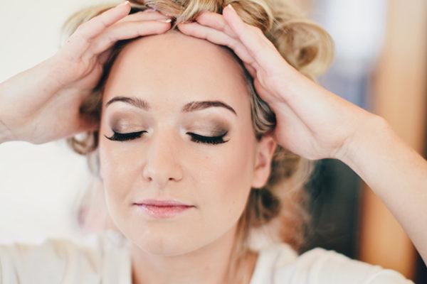 makeup bridal richmond hill