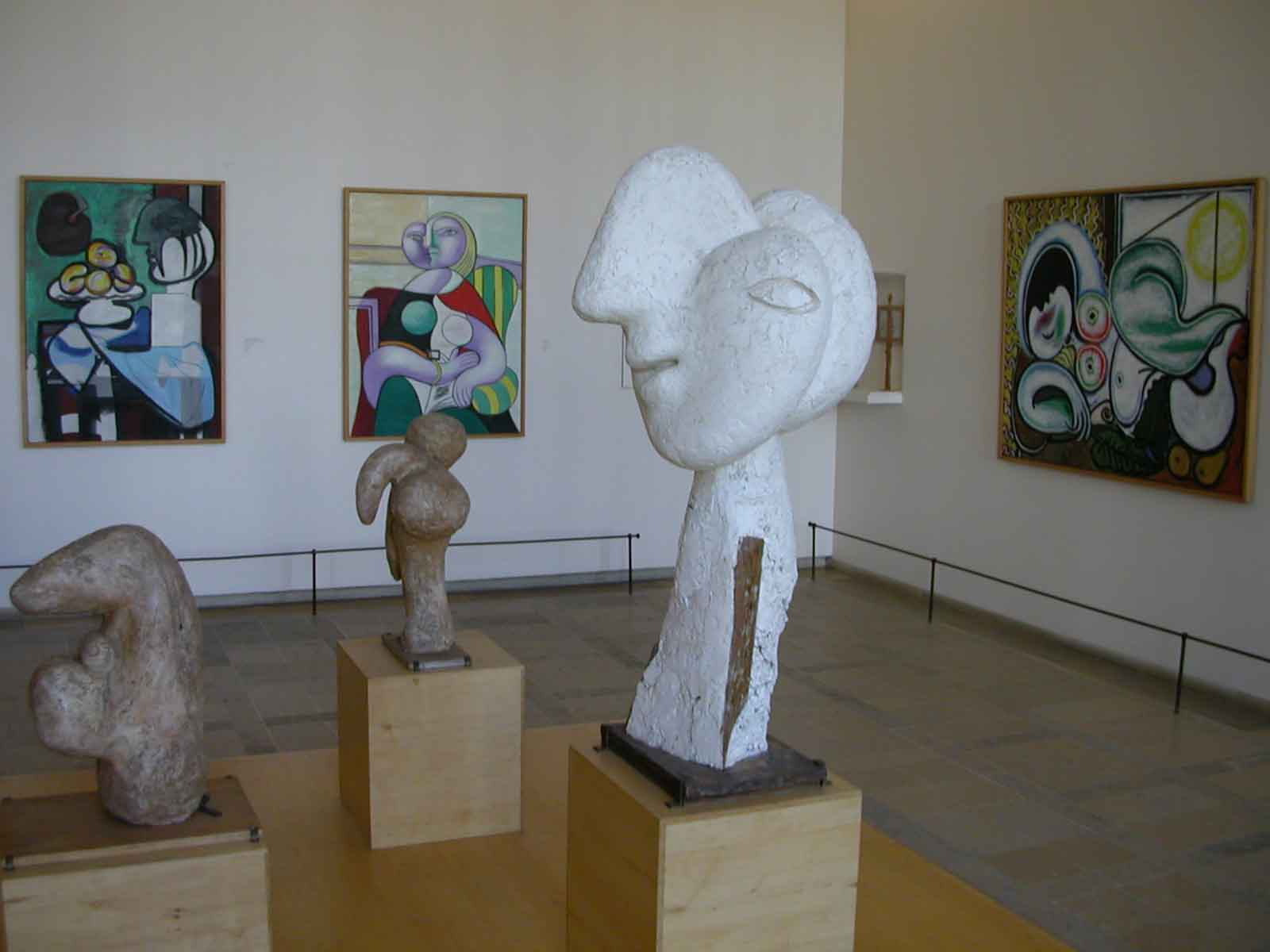Image result for musee d picasso paris