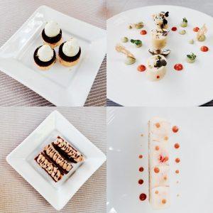 Francuska-kuchnia
