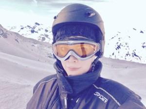 czemu warto jezdzic na nartach