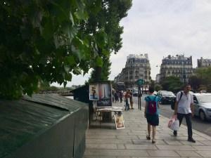 Czy w Paryżu jest drogo
