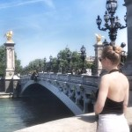How to avoid touristic traps in paris