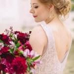 ślub-w-paryzu