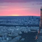 wakacje we Francji