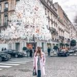 Kosmetyki Christiana Diora