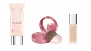 Jakie kosmetyki Bourjois warto kupić