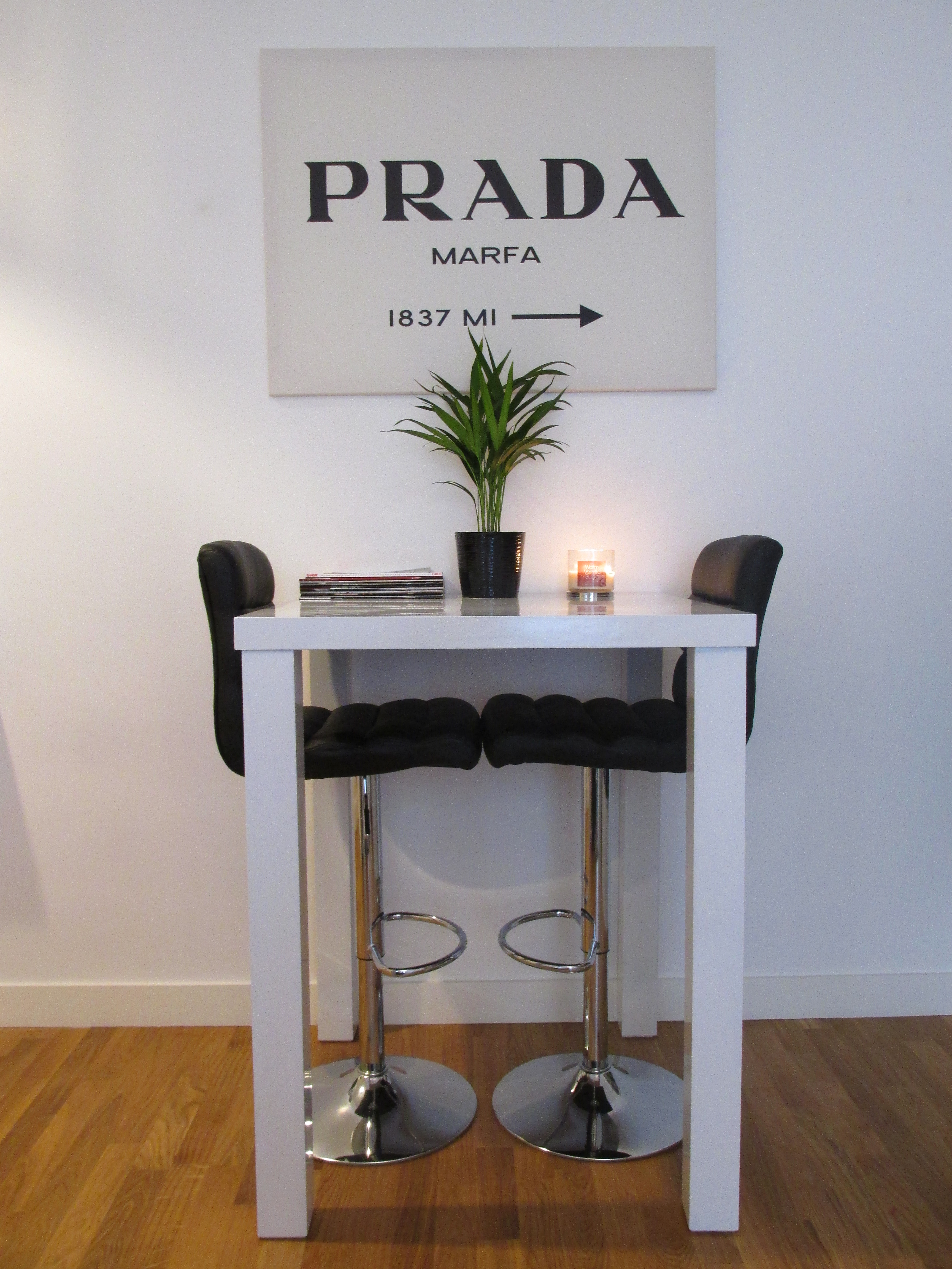 Tableau Lumineux Ikea Blog Dco Design Joli Place With