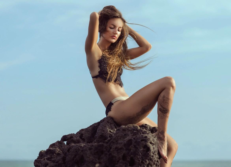 n-5_0hriyta-sokoloff-lingerie-swimwear-bikini-paris-chic-style