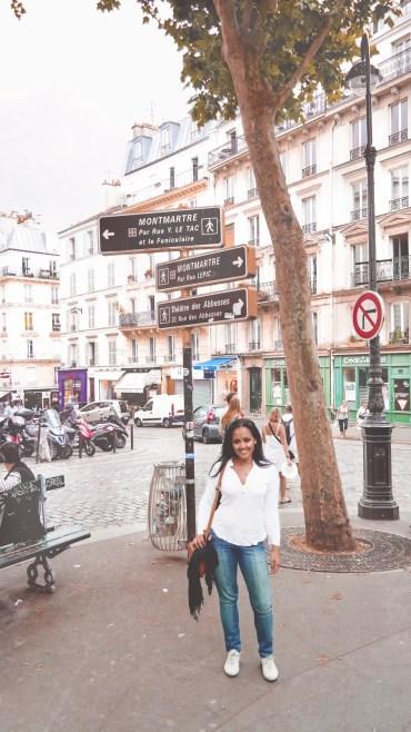 Paris-France-Rose-Gold-Lightroom-Preset-Paris-Chic-Style-Travel-Instagram-Fashion-Blog-1