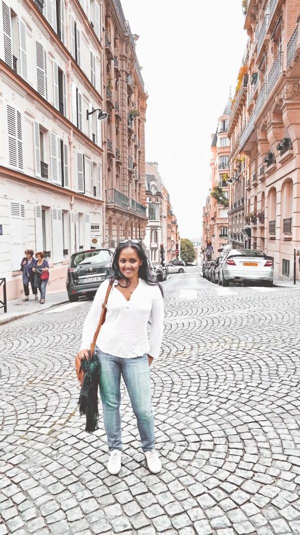 Paris-France-Rose-Gold-Lightroom-Preset-Paris-Chic-Style-Travel-Instagram-Fashion-Blog-11