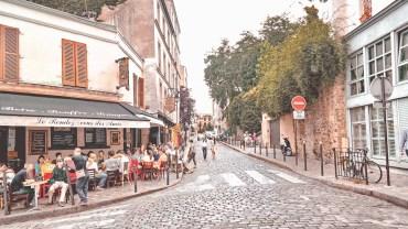 Paris-France-Rose-Gold-Lightroom-Preset-Paris-Chic-Style-Travel-Instagram-Fashion-Blog-16
