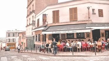 Paris-France-Rose-Gold-Lightroom-Preset-Paris-Chic-Style-Travel-Instagram-Fashion-Blog-17